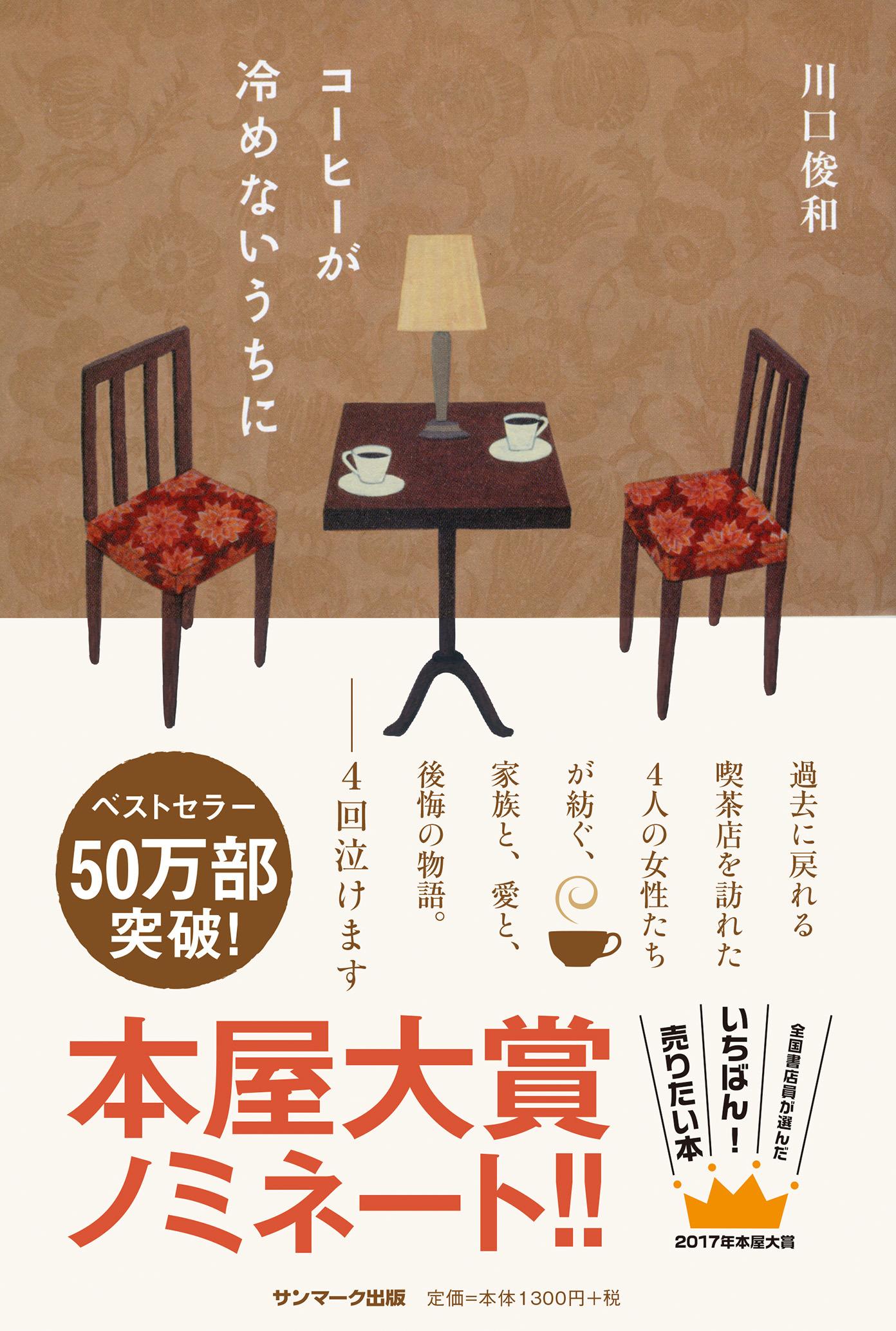 coffee_50