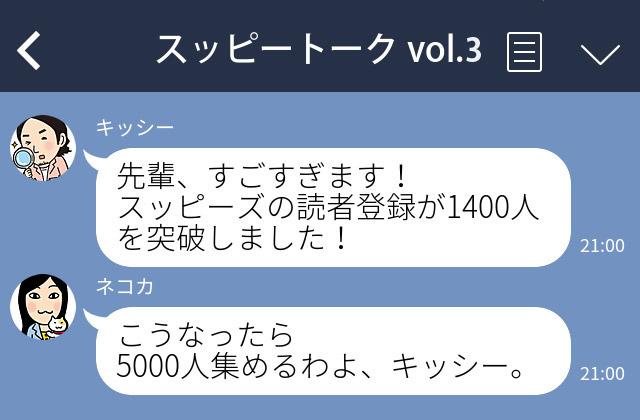 20170705