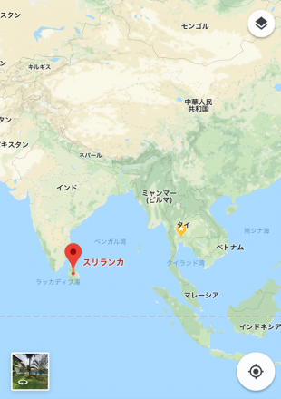 20181002awajia