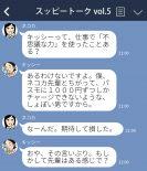 d_yg88i_