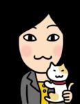 09hen_nenoka